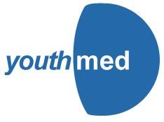 cropped-logo-youthmed.jpg